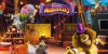 Jogo Madagascar 3 - PS3 - Imagem 2