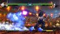 Jogo The King of Fighters XIII - PS3 - Imagem 3