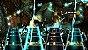 Jogo Guitar Hero 5 - PS3 - Imagem 3
