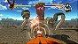 Jogo Naruto Shippuden: Ultimate Ninja Storm 3 - PS3 - Imagem 3