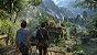 Jogo Uncharted 4: A Thief's End - PS4 - Imagem 2