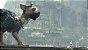 Jogo The Last Guardian - PS4 - Imagem 3