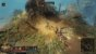 Jogo Vikings: Wolves of Midgard - PS4 - Imagem 3