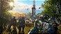 Jogo Call of Duty: Black Ops 4 - PS4 - Imagem 4