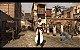 Jogo Assassin's Creed - PS3 - Imagem 3