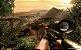 Jogo Far Cry 2 - PS3 - Imagem 3