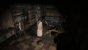 Jogo Silent Hill HD Collection - PS3 - Imagem 2