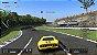 Jogo Gran Turismo 5: Prologue - PS3 - Imagem 4