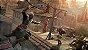 Jogo Assassin's Creed: Ezio Trilogy - PS3 - Imagem 4