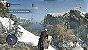 Jogo Assassin's Creed: Rogue - PS3 - Imagem 2