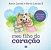 Meu filho do coração - Um livro para pais e filhos adotivos - Imagem 1