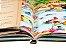 Procure e Encontre - Histórias da Bíblia - Imagem 3