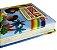 Bíblia das Descobertas para os Pequenos - Imagem 4
