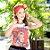 Cropped Carmen Miranda - Imagem 2