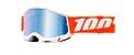 ÓCULOS 100% - ACCURI 2 - SEVASTOPOL - Imagem 1