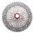 CASSETE SUN RACE - 12V - 10-50T - Imagem 2