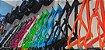 """BICICLETA GIOS FRX ARO 29"""" - Imagem 8"""