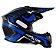 CAPACETE MATTOS RACING COMBAT 2021 - Imagem 7