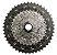 CASSETE SHIMANO DEORE XT - CS-M800 - 11-46T - 11V - Imagem 1