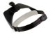 Lupa de cabeça SLC-1009 LED - Imagem 2
