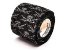 Fita Bandagem SKULLS 5cm x 4,5m - Imagem 1