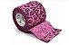Fita Bandagem estampa de leopardo 5cm x 4,5m - Imagem 1