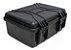Hard Case para Mavic 2 Pro e Zoom - Imagem 3