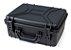 Hard Case para Mavic 2 Pro e Zoom - Imagem 2
