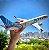 Maquete Boeing 737-800 (Personalizada) - Imagem 1