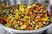 Curso de Desidratados - frutas & legumes - crackers - barrinha de cereais - granolas - Imagem 9