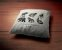 Pré-venda: As Cores da Floresta + Capa de almofada vintage - Imagem 3