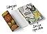Lançamento: Enciclopédia Do Incrível ao Bizarro - Imagem 3
