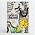 Lançamento: Enciclopédia Do Incrível ao Bizarro - Imagem 1