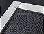 Tela Mosquiteiro em Aluminio Malha 14 Fio 31 mm - Imagem 2