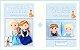 Combo tema Frozen - Imagem 1