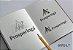 criação de Logotipo para Micro-empresas + 1000 cartões de visita de Brinde - Imagem 2