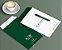 Envelope Saco | 26x36 cm |90g + Arte - Imagem 1