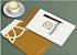 Criação de Identidade Visual Completa + logotipo para micro e pequena empresa - Imagem 3