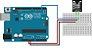 KY-001 Módulo Sensor de Temperatura - Imagem 4