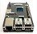 Case para Raspberry Pi2/B+/Pi3 - Imagem 3