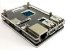 Case para Raspberry Pi2/B+/Pi3 - Imagem 2