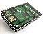 Case para Raspberry Pi2/B+/Pi3 - Imagem 4