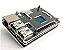 Case para Raspberry Pi2/B+/Pi3 - Imagem 1