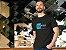 Camiseta KIT LIVRE preta - Imagem 1