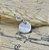 Acessórios Masculinos Pulseira Pedra Natural Ônix Fosca 4mm - Cod P168 - Imagem 3