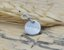 Pulseira Masculina de Luxo ANTURY - Cod P172 - Imagem 3