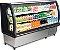 Balcão Refrigerado Confrio BRC-122 Conservex  - Imagem 1