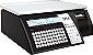 Balança Computadora com Impressora Integrada Prix 4 Due 30kg - Toledo - Imagem 1