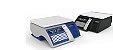Balança Computadora com Impressora Integrada Prix 5 Plus 30kg - Toledo - Imagem 1