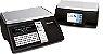Balança Computadora com Impressora Integrada Prix 6  30kg - Toledo - Imagem 1